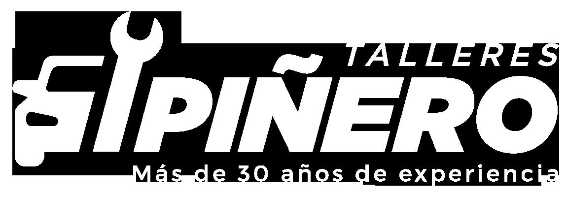Talleres Piñero | Taller mecánico en Palma de Mallorca