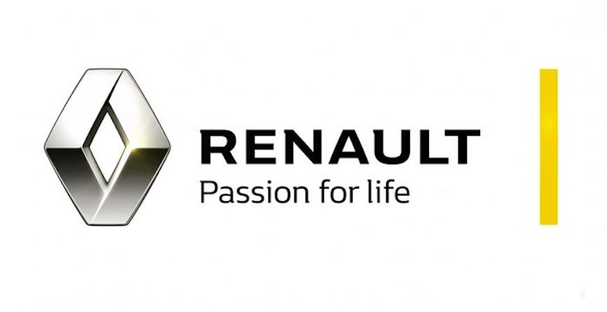 Talleres Piñero | Taller mecánico Renault en Palma de Mallorca