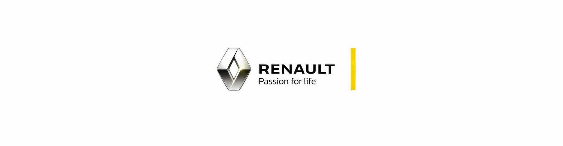 taller Renault en Palma de Mallorca